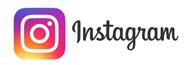 アイエムアイ instagram